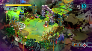 Bastion_screenshot