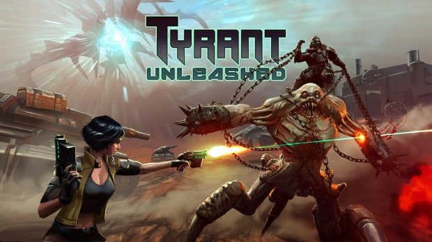 UIA-TyrantUnleashed.jpg