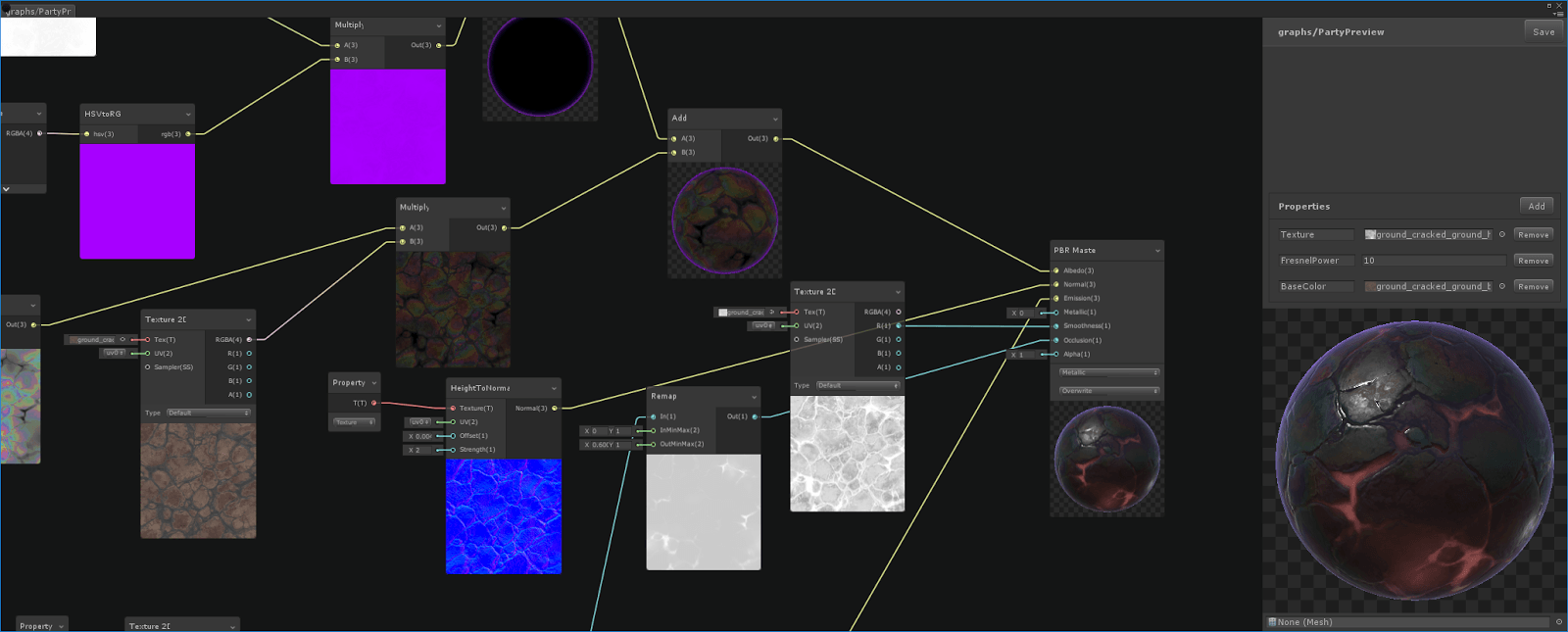 Unity 5 x Shaders and Effects Cookbook Review – ROTN
