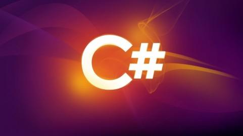 C#forBeginners