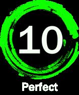 RatingCircle10