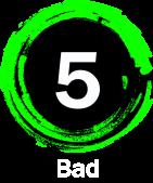 RatingCircle5