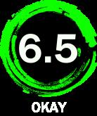 RatingCircle6.5.png