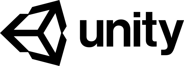 The Best Unity Resources I've Used – ROTN